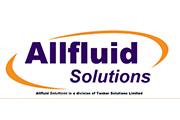 Allfluid Solutions